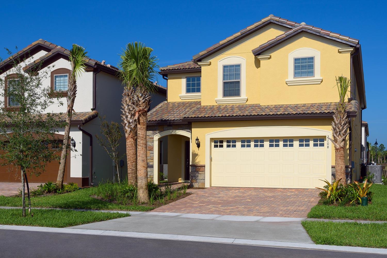Westside homes for Westside homes